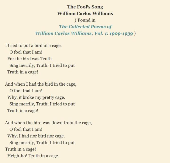 englewoodreview-org-william-carlos-williams-the-fools-song